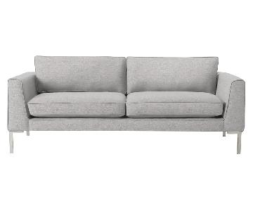 West Elm Marco Sofa