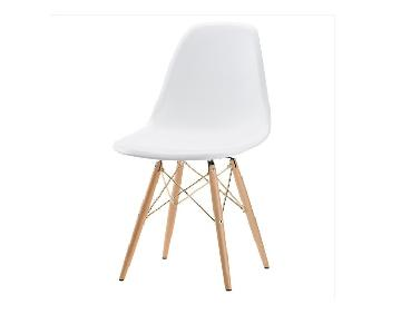 Sit Down New York Charlie Dining Chairs