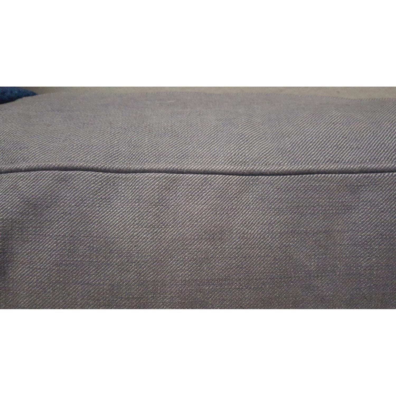 Ikea Ektorp Sofa - image-1