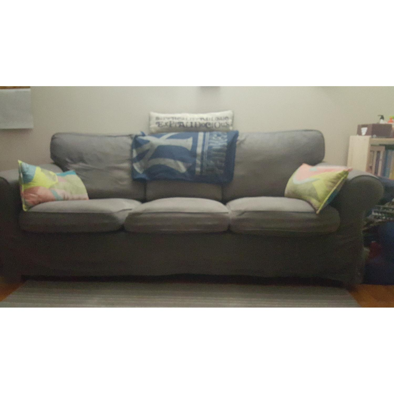 Ikea Ektorp Sofa - image-2
