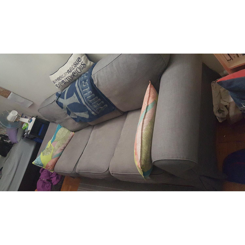 Ikea Ektorp Sofa - image-3