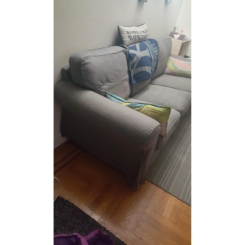 Ikea Ektorp Sofa - image-4