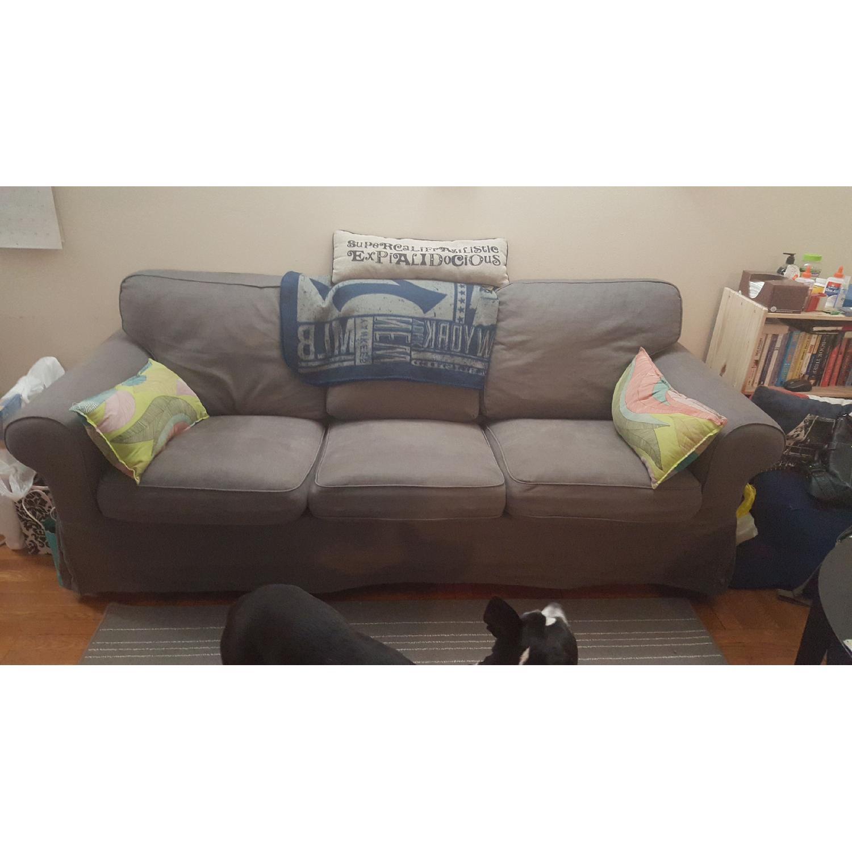 Ikea Ektorp Sofa - image-5
