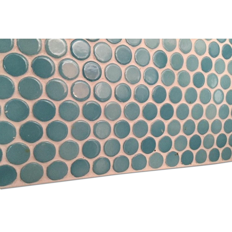 Ceramic Penny Tile - image-3