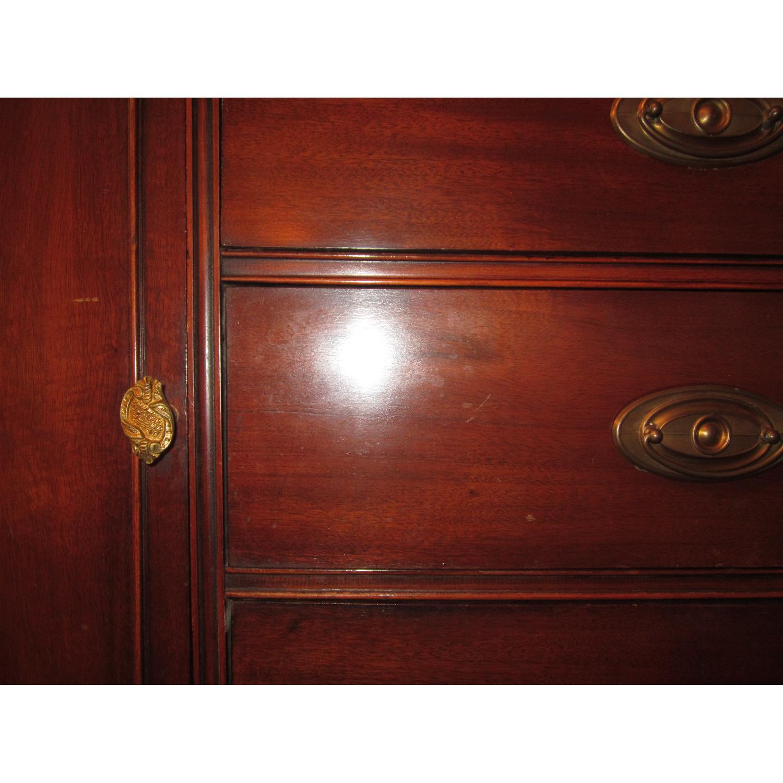 Antique Sideboard - image-2