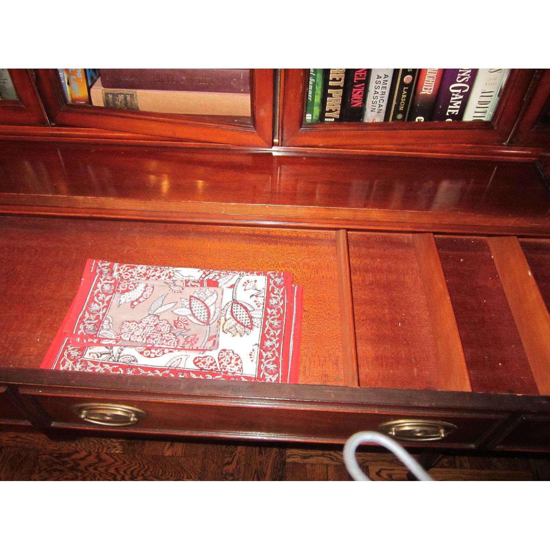 Antique Sideboard - image-3