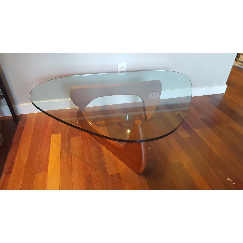 Herman Miller Noguchi Coffee Table - image-2