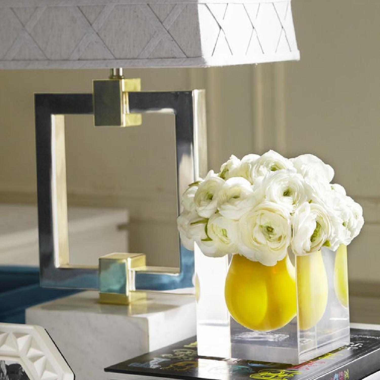 Jonathan Adler Nixon Table Lamp - image-2
