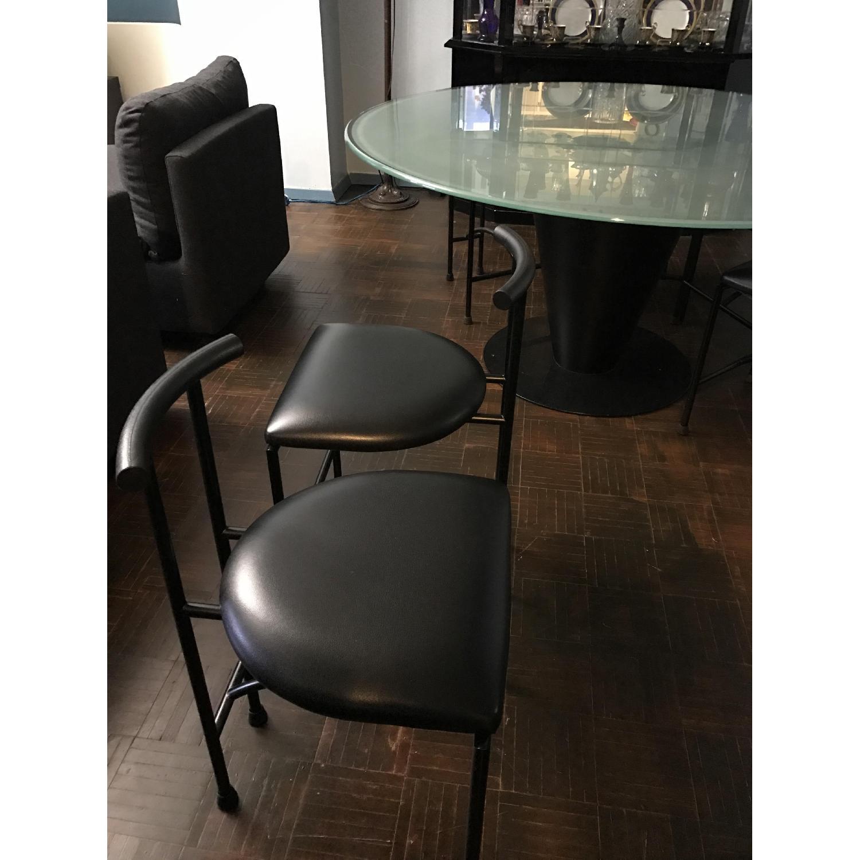 Bieffeplast Padova Italia Tokyo Chair - image-2