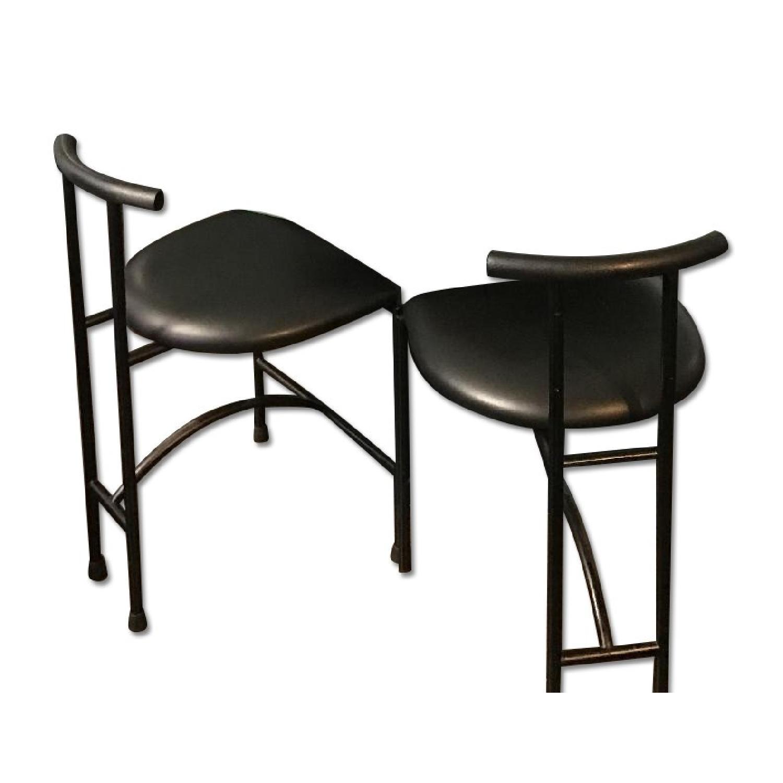 Bieffeplast Padova Italia Tokyo Chair - image-0