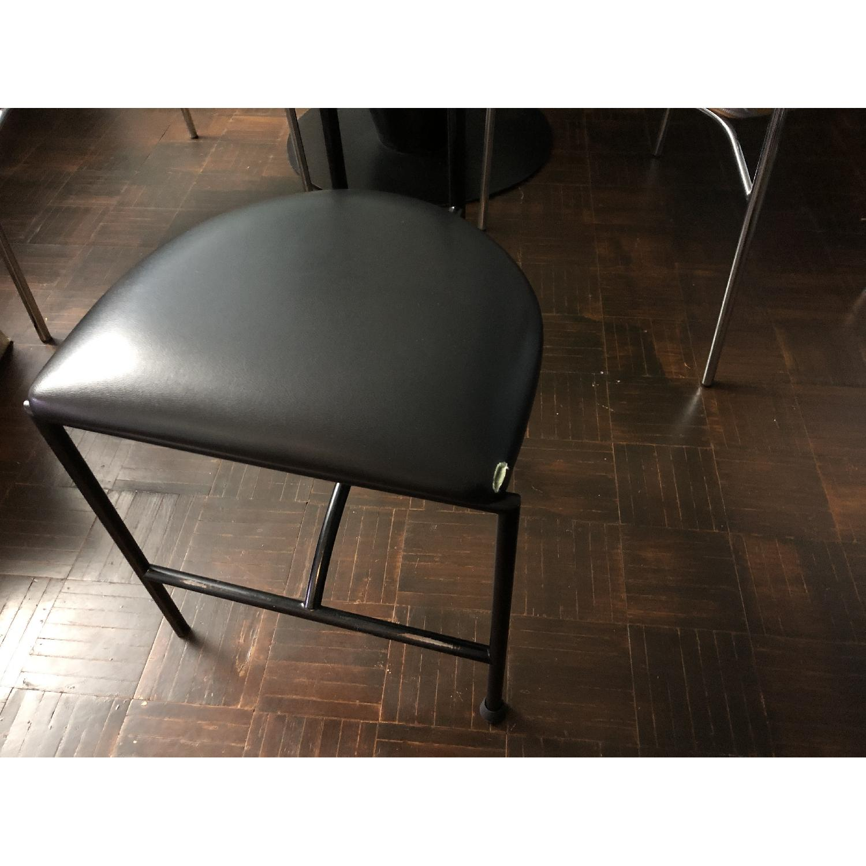 Bieffeplast Padova Italia Tokyo Chair - image-4
