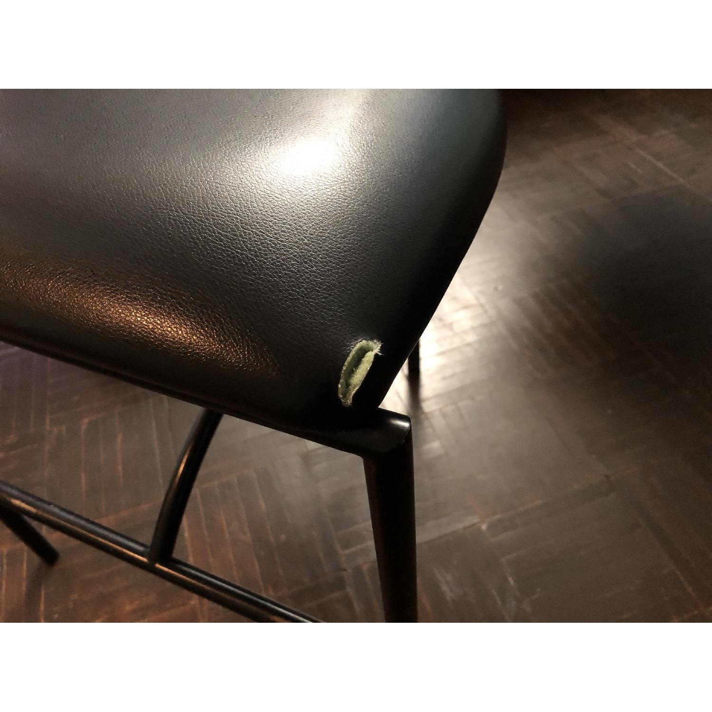 Bieffeplast Padova Italia Tokyo Chair - image-5