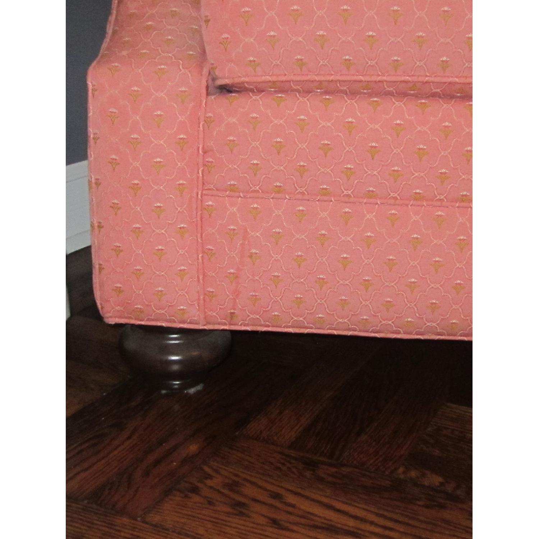 Ethan Allen Arm Chair - image-5