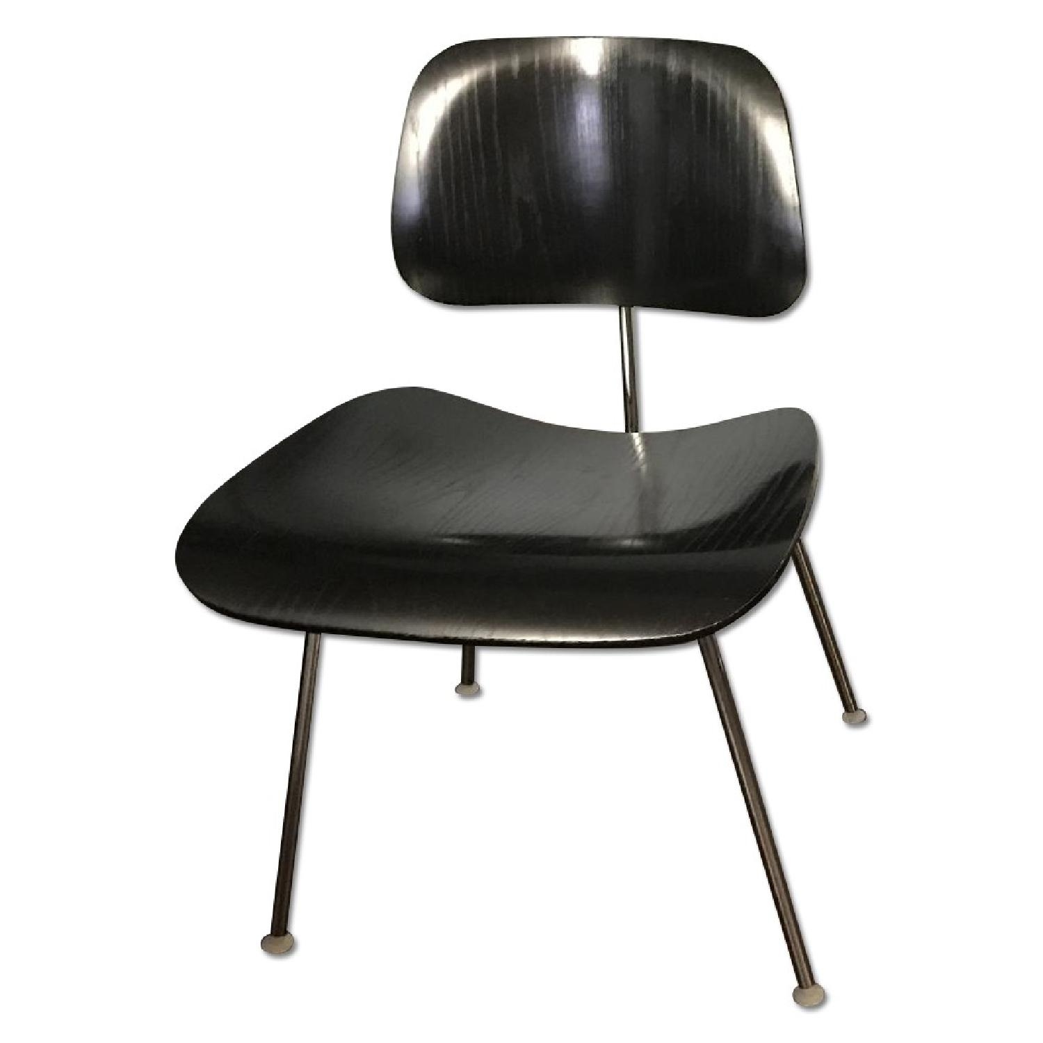 Herman Miller Eames Plywood Dining Chair - image-0