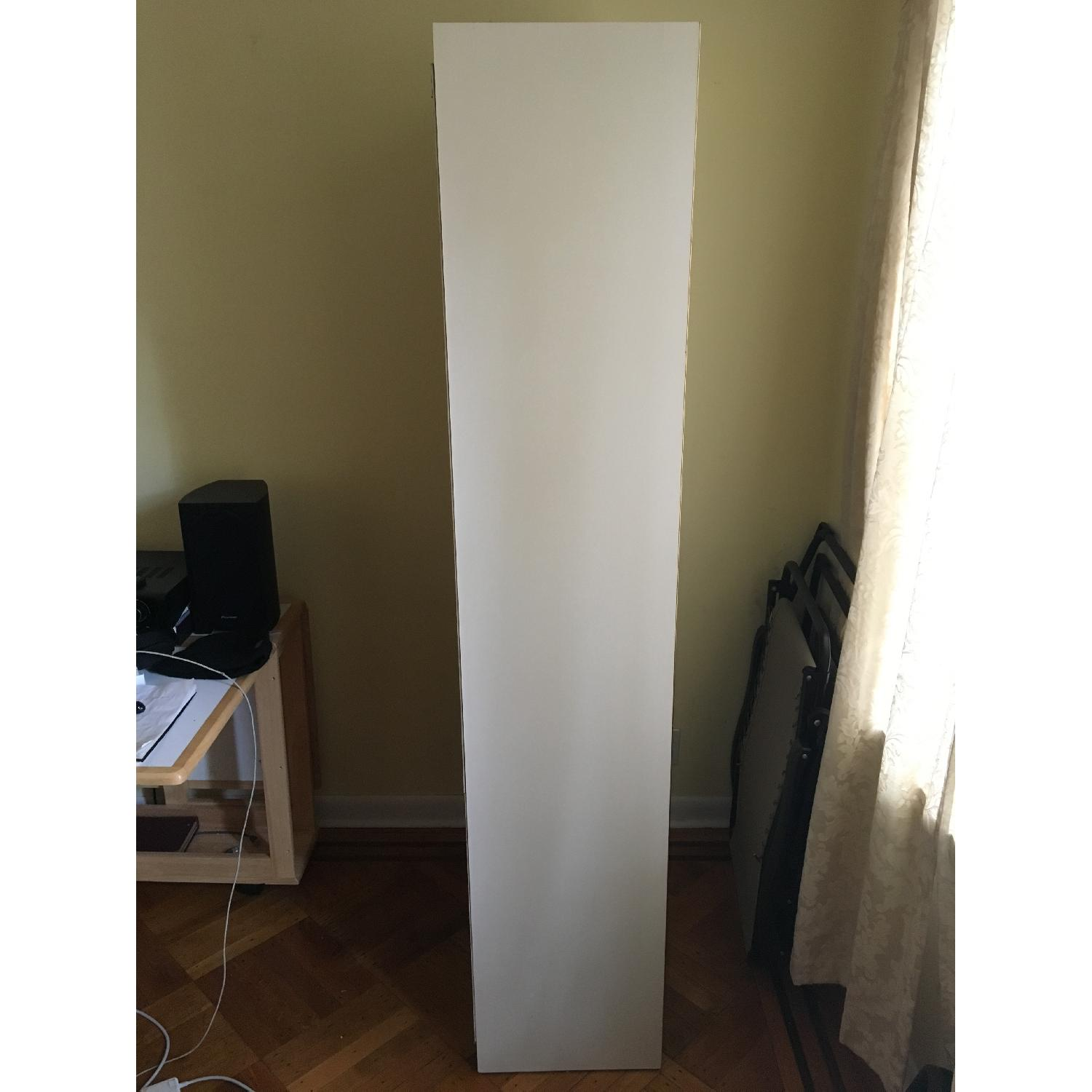 Tall Bookcase/Cabinet - image-3