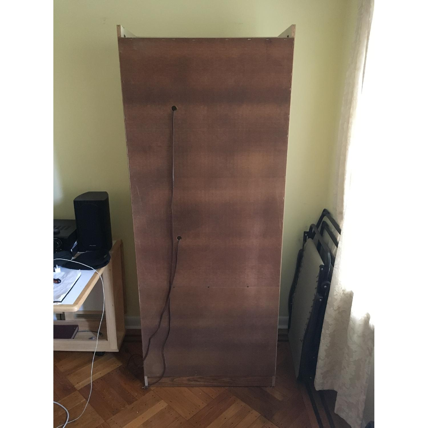 Tall Bookcase/Cabinet - image-4