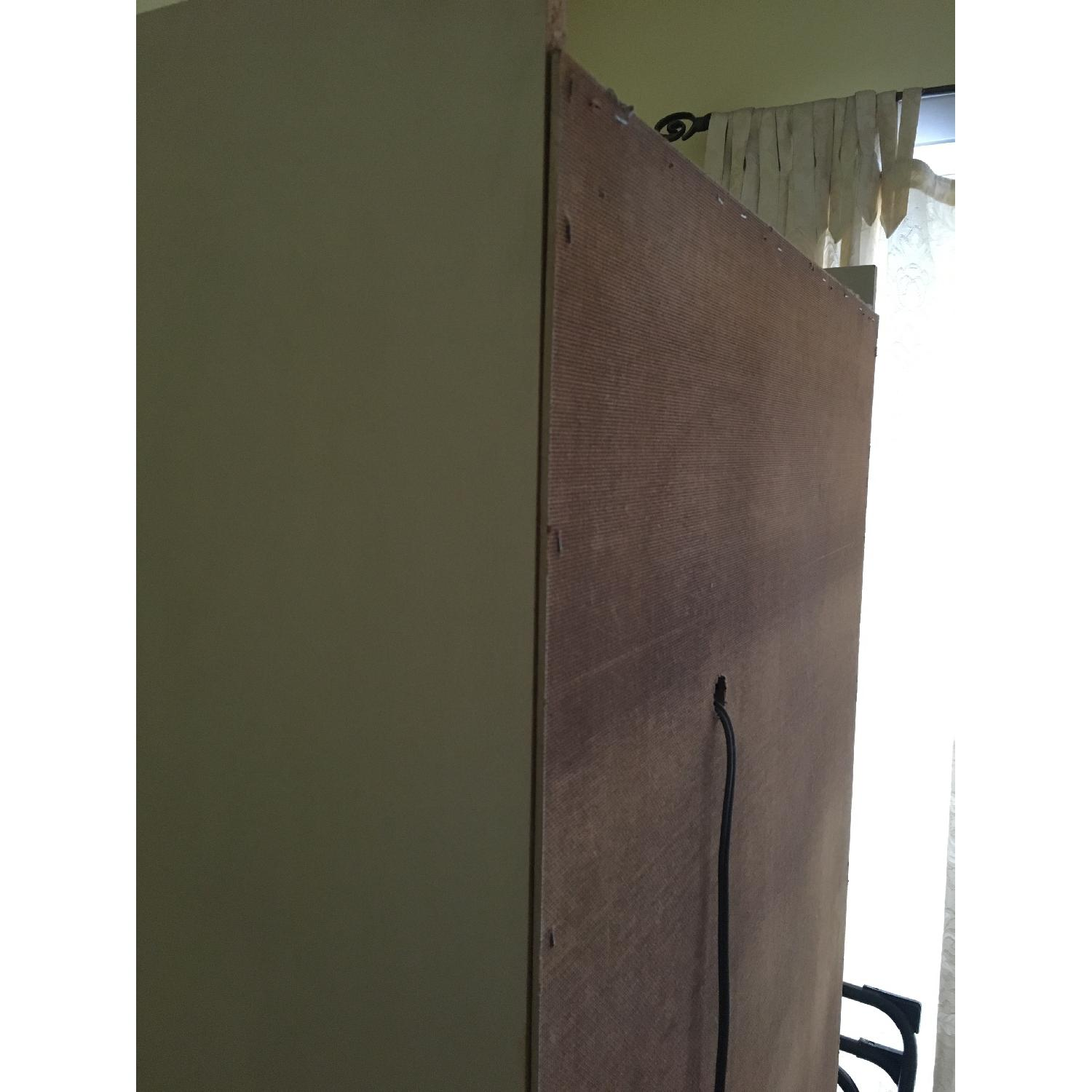 Tall Bookcase/Cabinet - image-6