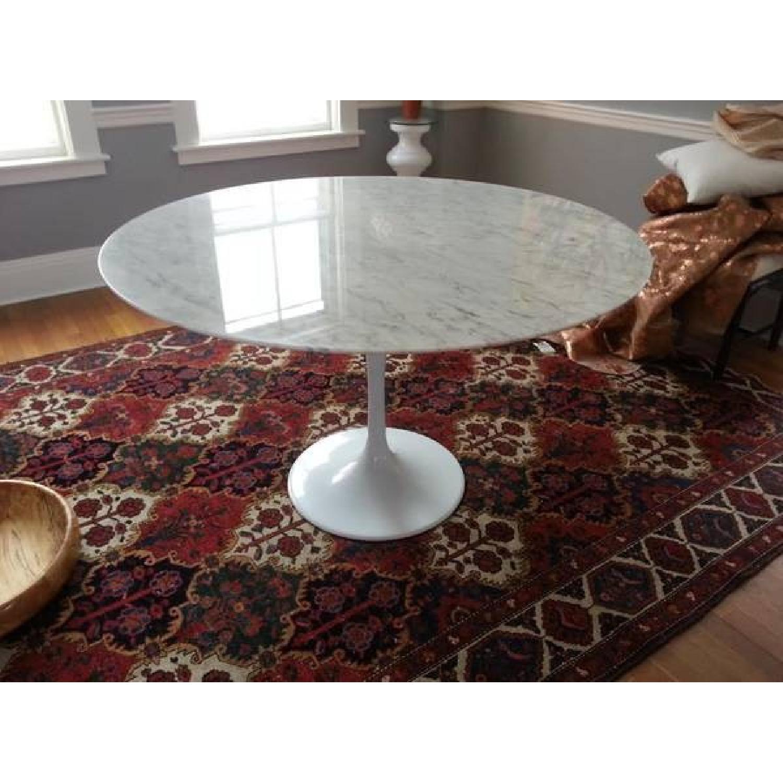 Saarinen Style Dining Table - image-1