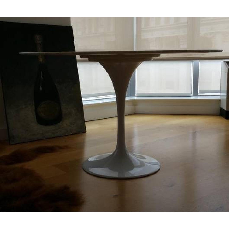 Saarinen Style Dining Table - image-2