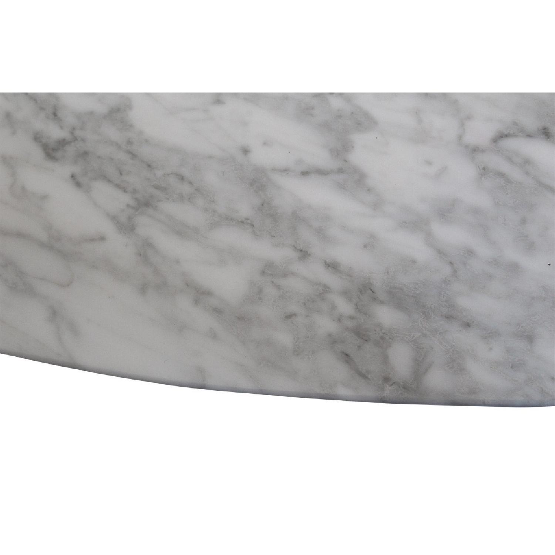 Saarinen Style Dining Table - image-3