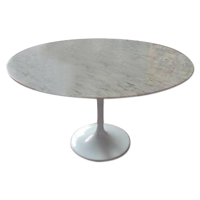 Saarinen Style Dining Table - image-0