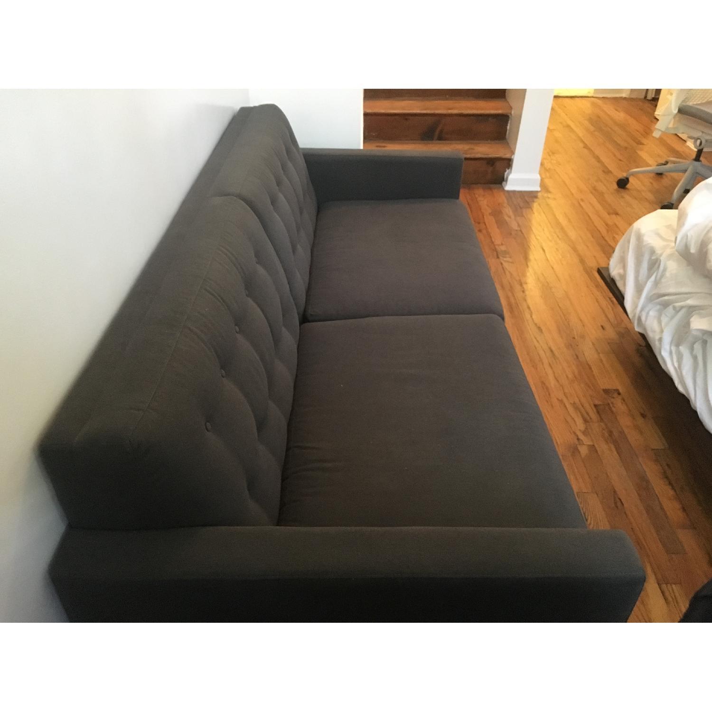 Room & Board Wells Sofa - image-2