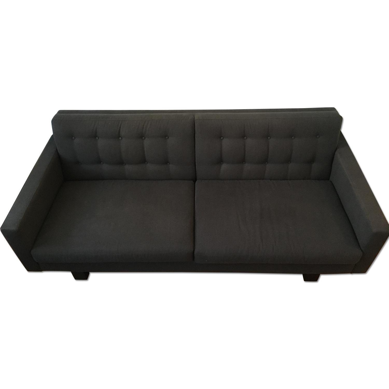 Room & Board Wells Sofa - image-0