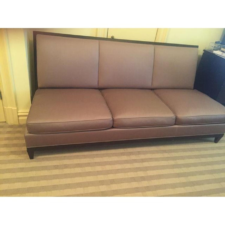 Donghia Panama Sofa - image-1