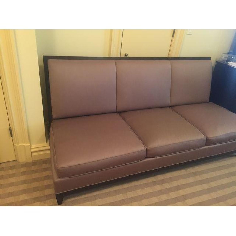 Donghia Panama Sofa - image-2