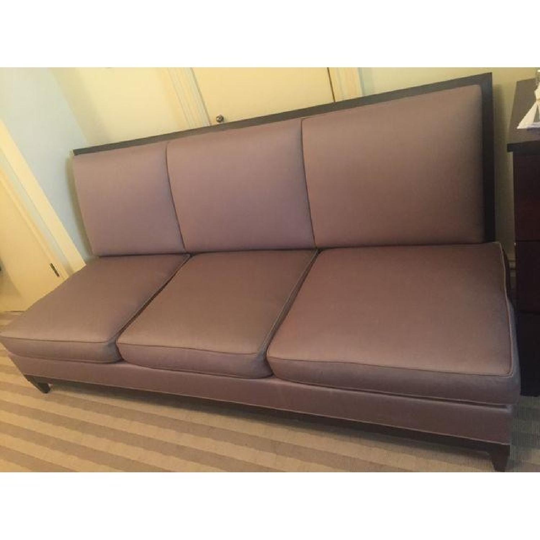 Donghia Panama Sofa - image-3