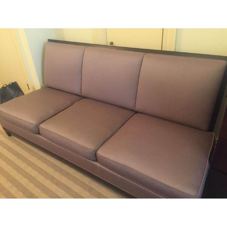 Donghia Panama Sofa - image-4