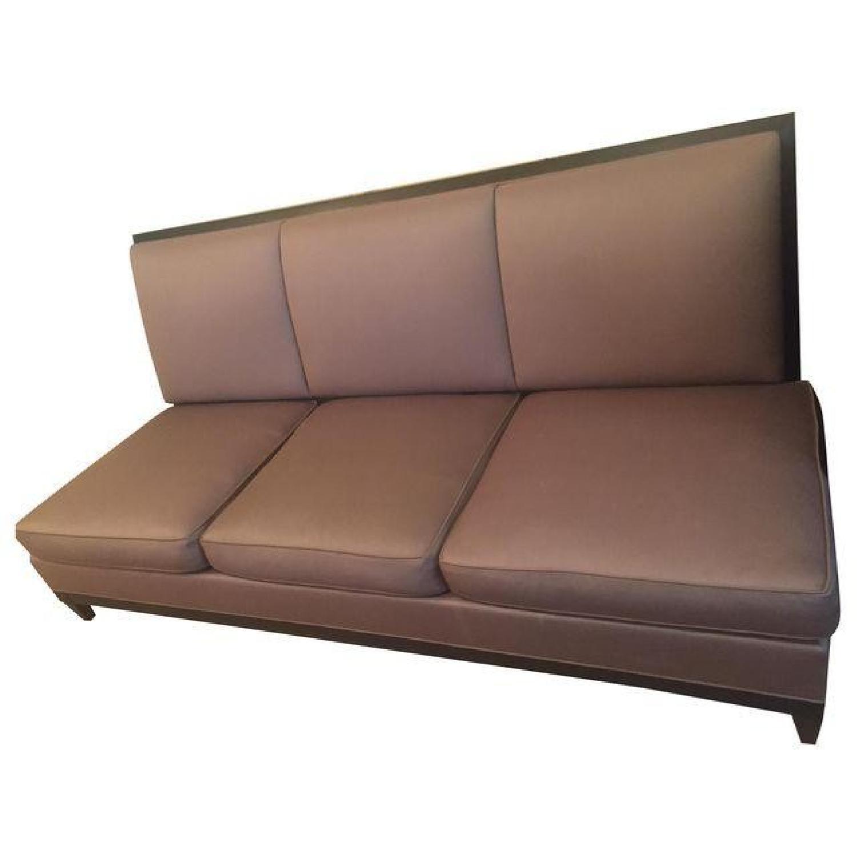 Donghia Panama Sofa - image-0