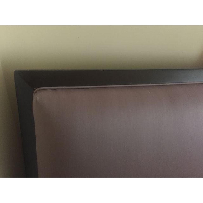 Donghia Panama Sofa - image-5