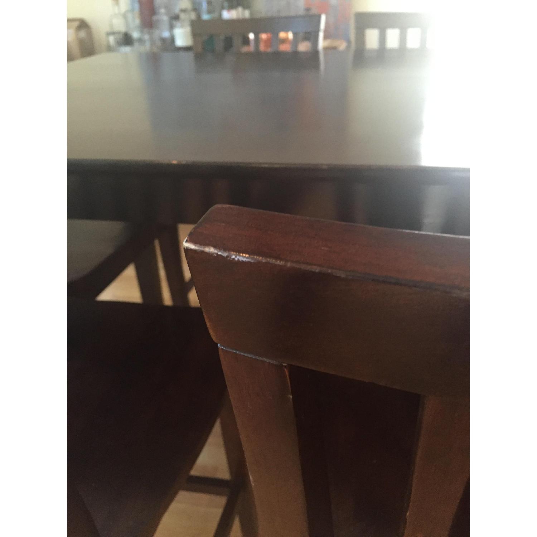 Bob's 7 Piece Pub Dining Set - image-9