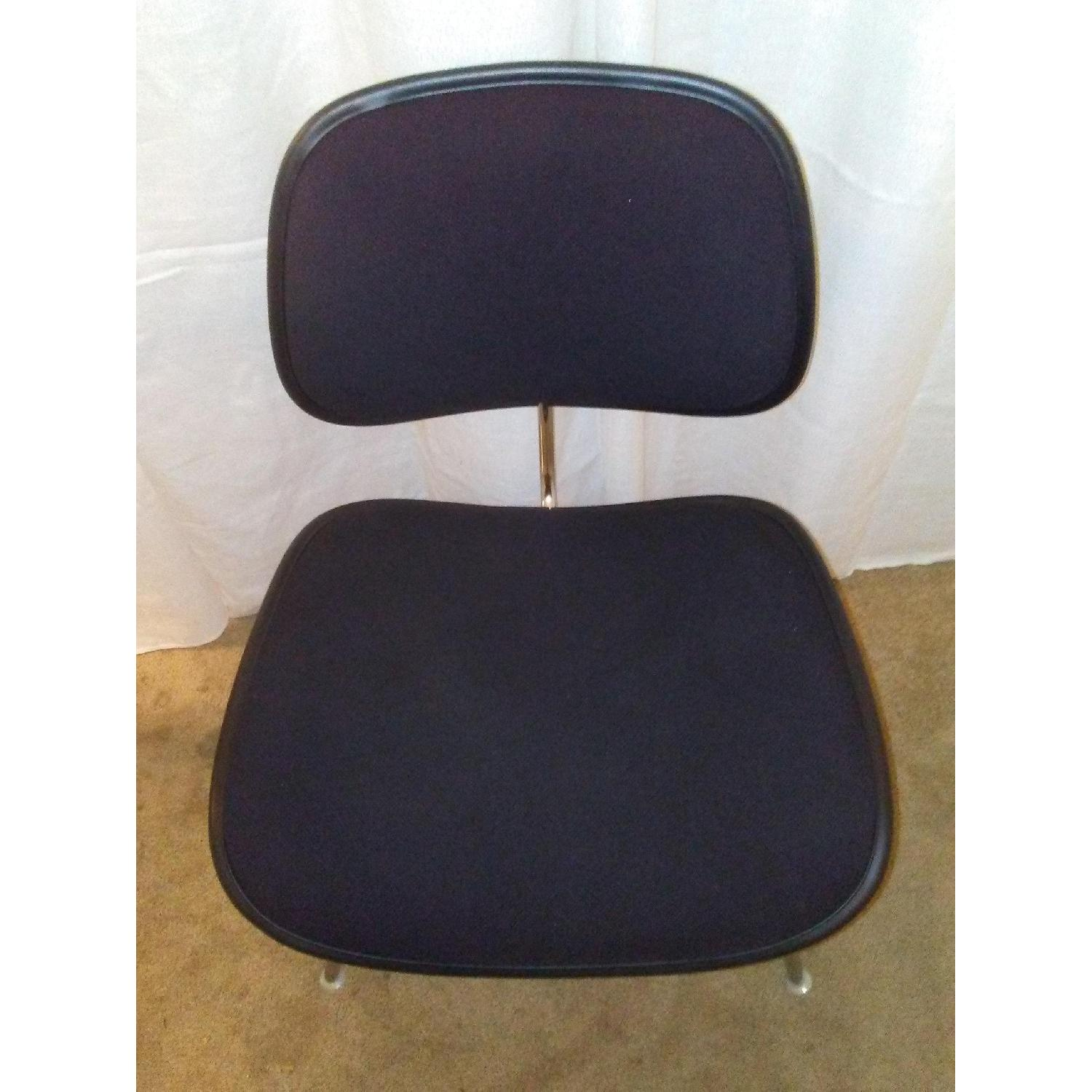 Herman Miller c.1992 Charles Eames Dining/Accent Chairs - image-11