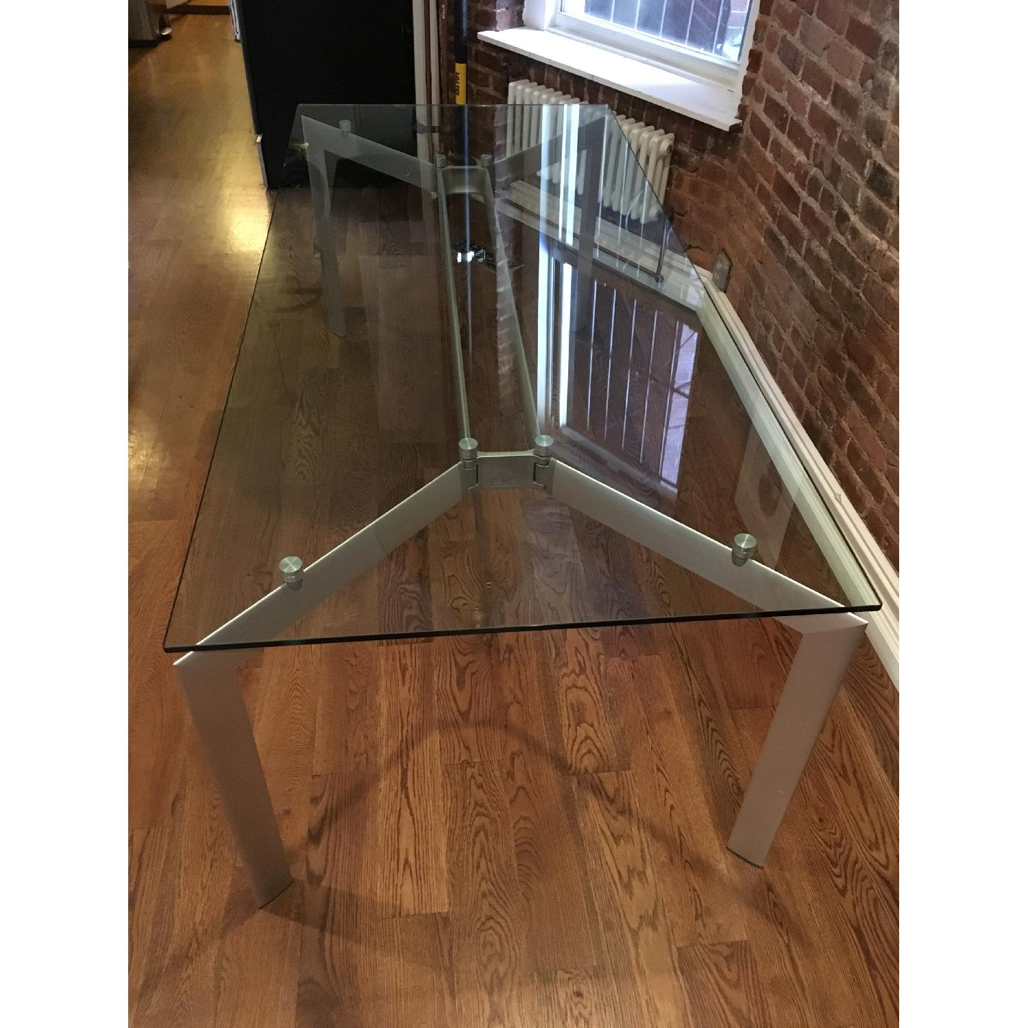 Design Within Reach Prism Table/Desk - image-2