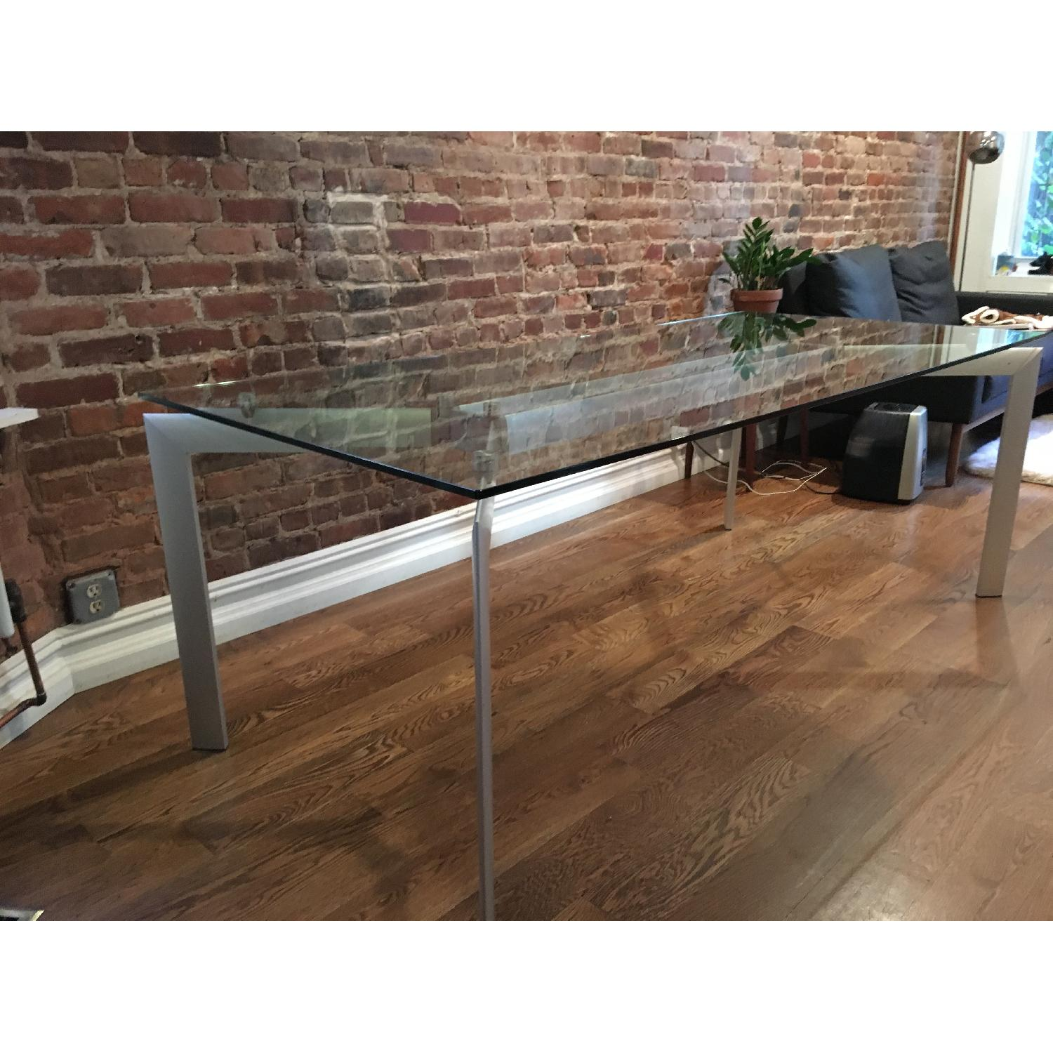 Design Within Reach Prism Table/Desk - image-3