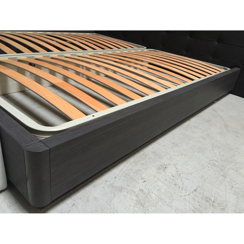 Lazzoni Storage King Size Bed - image-6