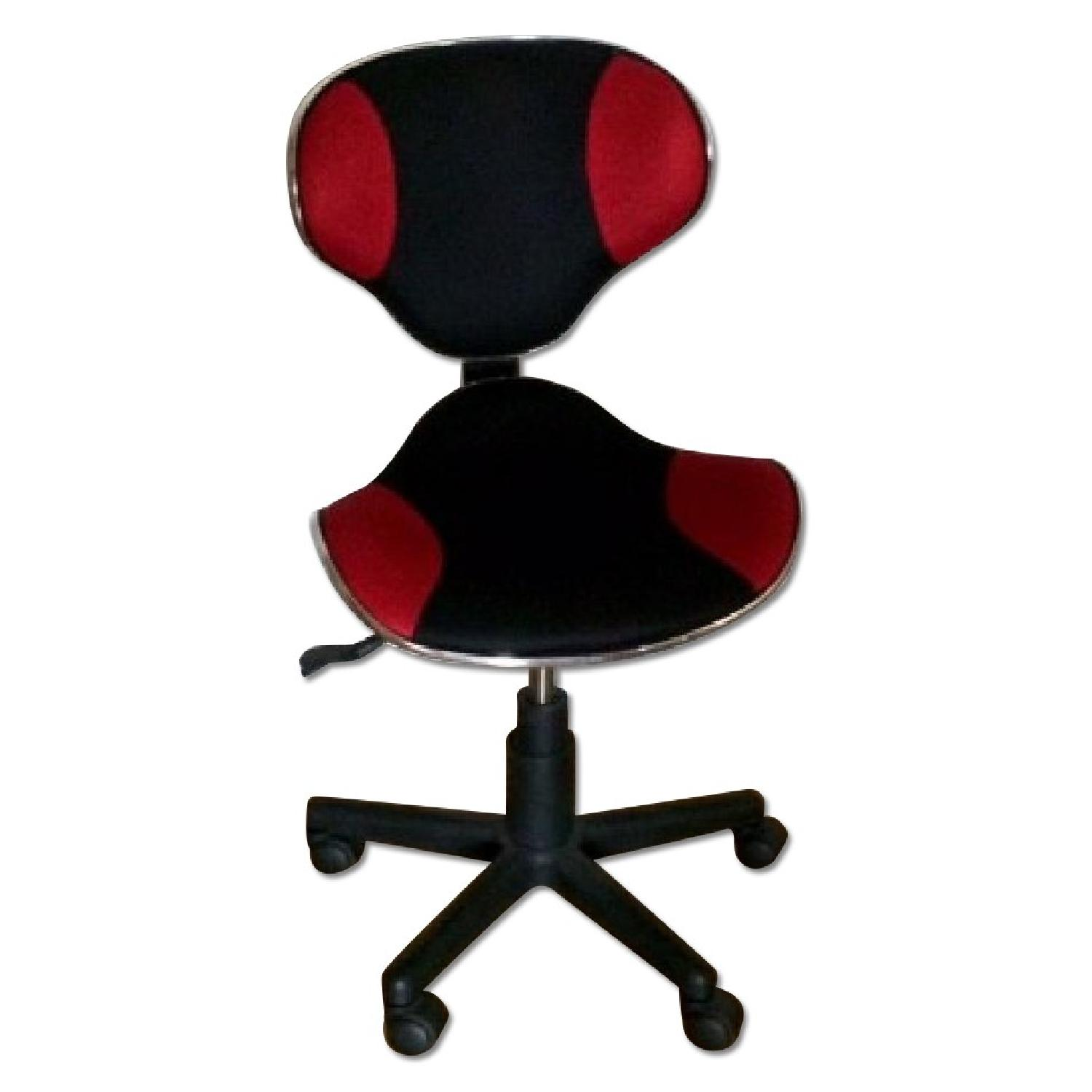 Computer Chair - image-0