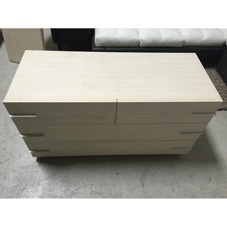 Lazzoni Natural Dresser - image-1