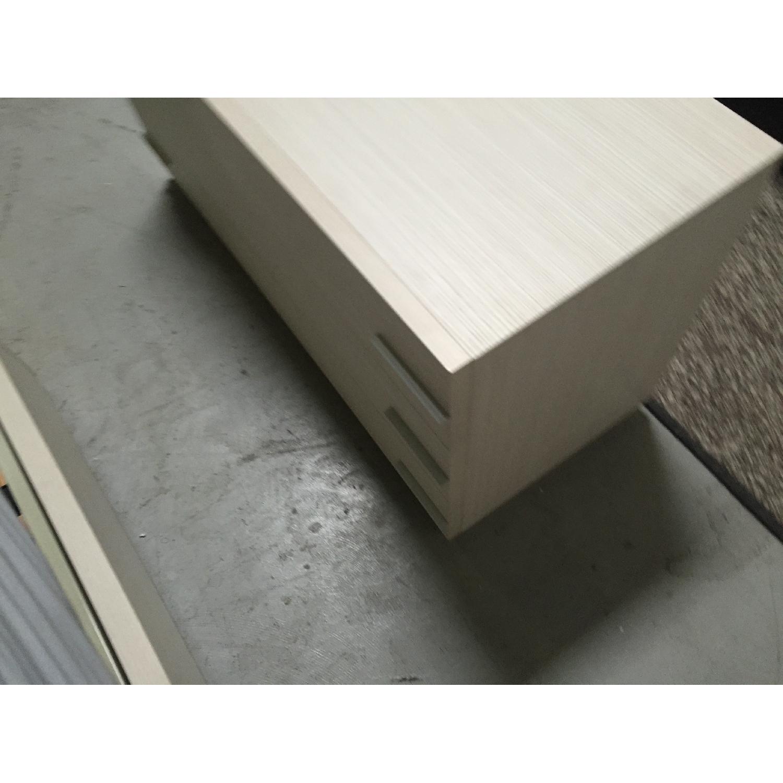 Lazzoni Natural Dresser - image-3