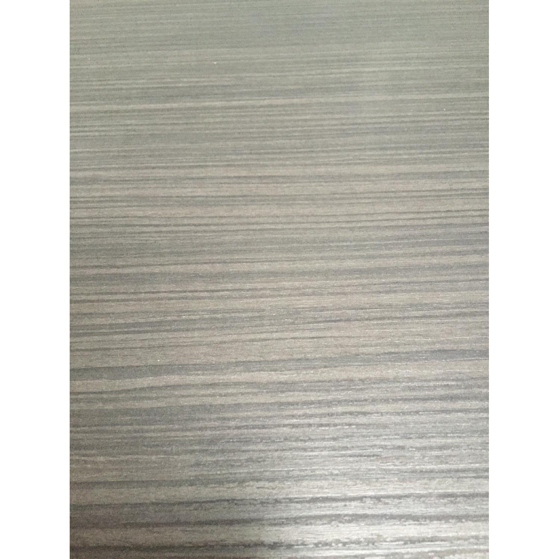 Lazzoni Brown Sideboard - image-4