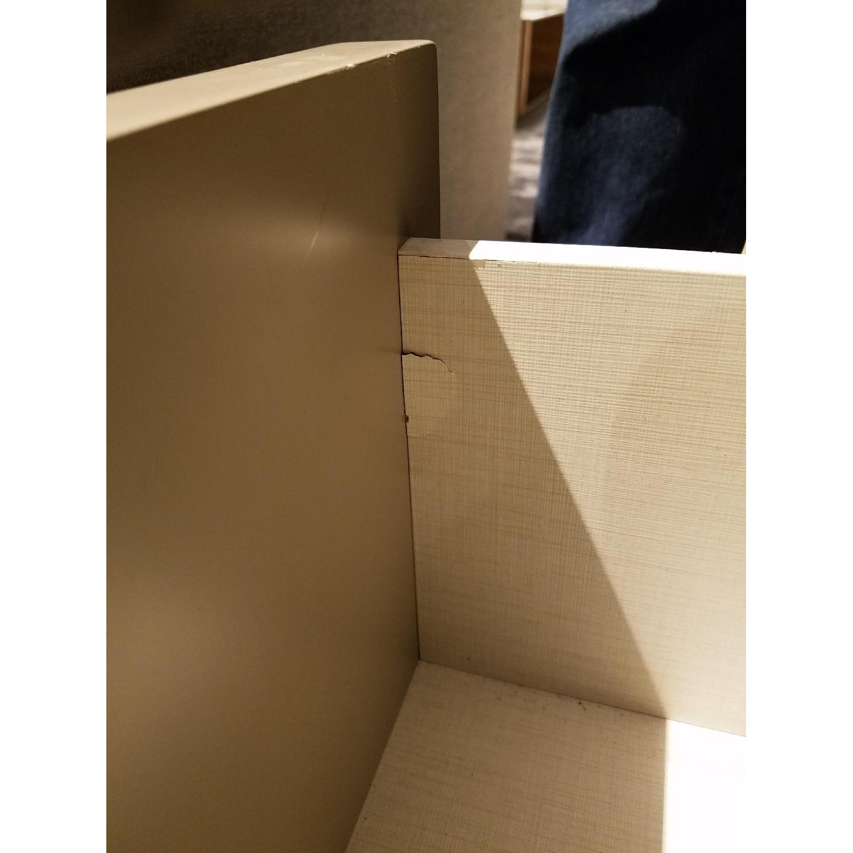 Lazzoni Brown Sideboard - image-10