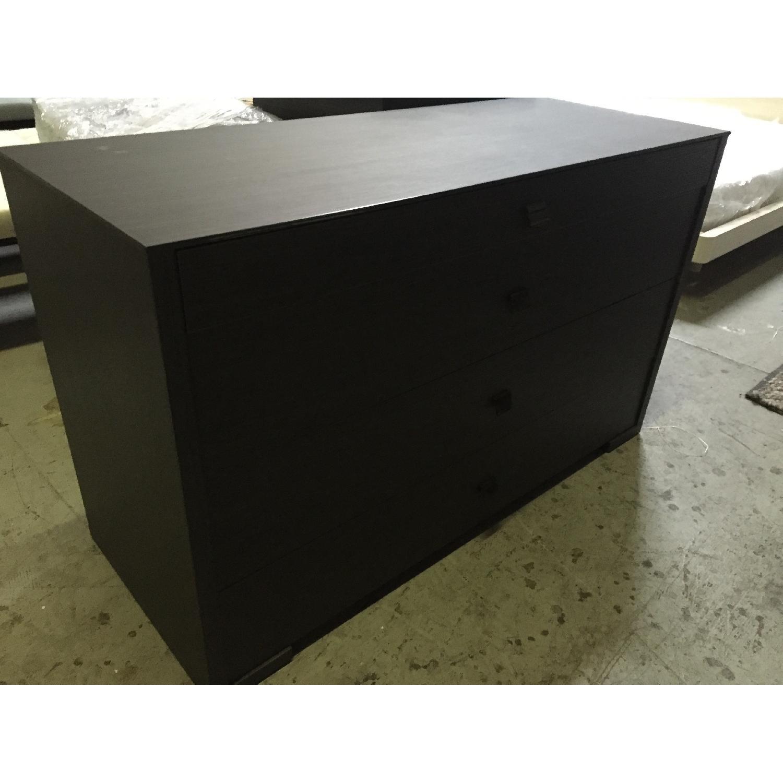 Lazzoni Wood Dresser - image-6