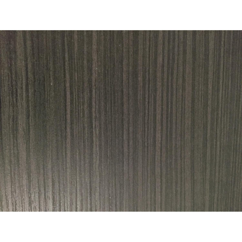 Lazzoni Wood TV Stand - image-7