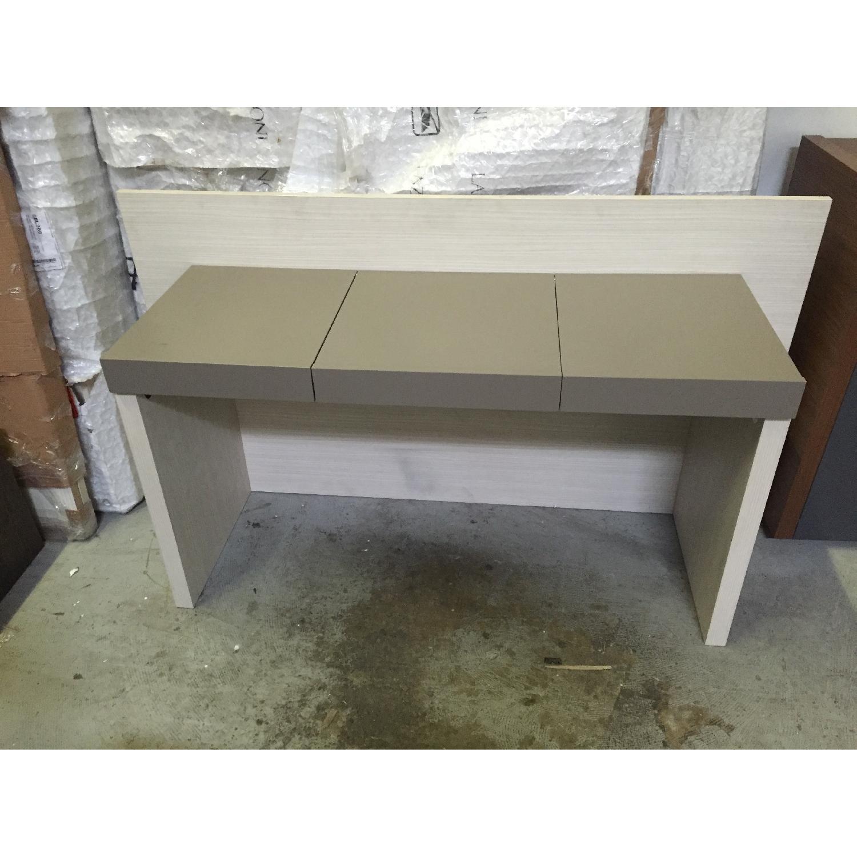 Lazzoni Natural Desk - image-1