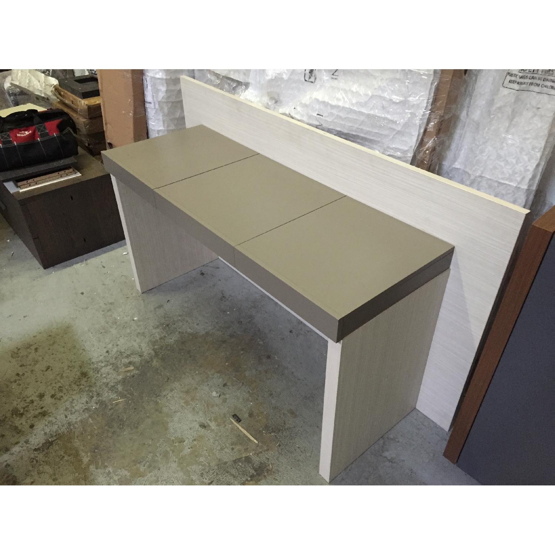 Lazzoni Natural Desk - image-2