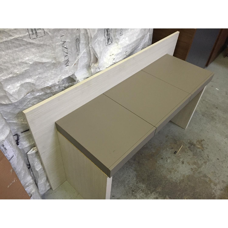 Lazzoni Natural Desk - image-3