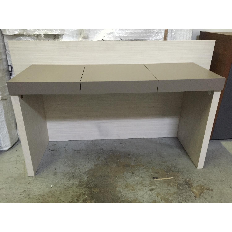 Lazzoni Natural Desk - image-4