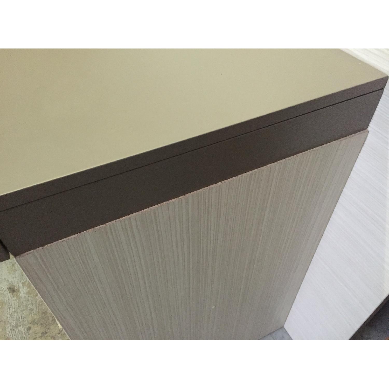 Lazzoni Natural Desk - image-6